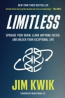 Limitless : Upgrade Your Brain, Learn Anything Faster, and Unlock Your Exceptional Life - Book