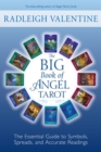 Big Book of Angel Tarot - eBook