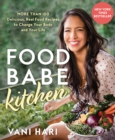 Food Babe Kitchen - eBook