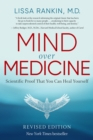 Mind Over Medicine - REVISED EDITION - eBook