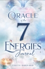 Oracle of the 7 Energies Journal - Book