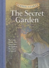 Classic Starts (R): The Secret Garden - Book