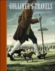 Gulliver's Travels (Sterling Unabridged Classics) - Book