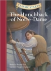 Classic Starts (R): The Hunchback of Notre-Dame - Book