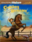 Cowboy Dreams - Book