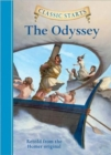 Classic Starts (R): The Odyssey - Book