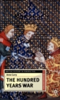 The Hundred Years War - Book