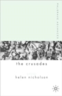 Palgrave Advances in the Crusades - Book