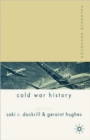 Palgrave Advances in Cold War History - Book