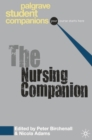 The Nursing Companion - Book