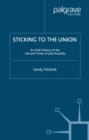 Sticking to the Union : An Oral History of the Life and Times of Julia Ruuttila - eBook