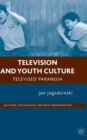 Television and Youth Culture : Televised Paranoia - Book