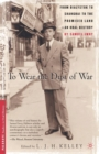 To Wear the Dust of War : From Bialystok to Shanghai to the Promised Land, an Oral History - eBook