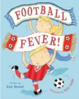 Football Fever - Book