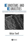 Eurostars and Eurocities : Free Movement and Mobility in an Integrating Europe - Book