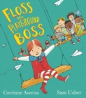 Floss the Playground Boss - Book