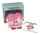 Little Miss Hug Gift Set - Book