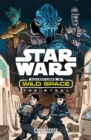 Star Wars: Adventures in Wild Space: The Steal : The Steal - Book