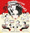 The Hundred and One Dalmatians - Book