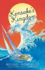 Kensuke's Kingdom - Book