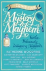 Mystery & Mayhem - Book