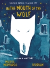 In the Mouth of the Wolf - Book