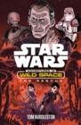 Star Wars: The Rescue - Book