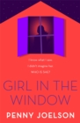 Girl in the Window - Book