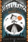 Amelia Fang and the Barbaric Ball - Book