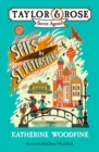 Spies in St. Petersburg - Book