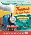 Thomas the Tank Engine Story Collection - Book
