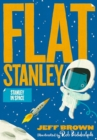 Stanley in Space - Book