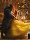 Beauty and the Beast Annual 2018 - Book