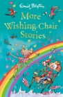 More Wishing-Chair Stories - Book