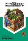 Minecraft Guide to Farming - Book