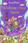 The Wishing-Chair Again - Book