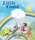 Little Cloud - Book