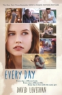 Every Day : Film Tie-in - Book