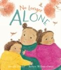 No Longer Alone - Book