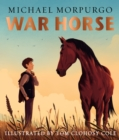 War Horse picture book - Book