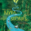 River Stories - Book