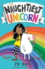 The Naughtiest Unicorn - Book