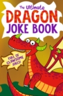 The Ultimate Dragon Joke Book - Book