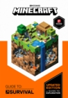 Minecraft Guide to Survival - Book