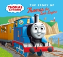 The Story of Thomas the Tank Engine - Book