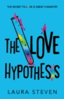 The Love Hypothesis - Book