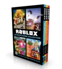 Roblox Ultimate Guide Collection - Book