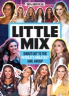 100% Idols: Unofficial Little Mix - Book