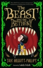 The Beast and the Bethany - eBook