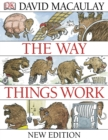 The Way Things Work - Book